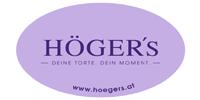 hoegers